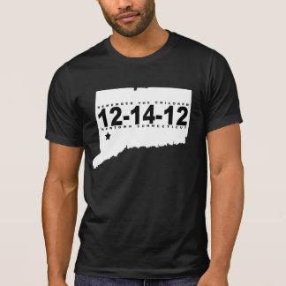 Erinnern Sie sich die an Kinder T-Shirt