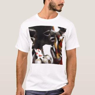 Erinnerungen von Kenia T-Shirt