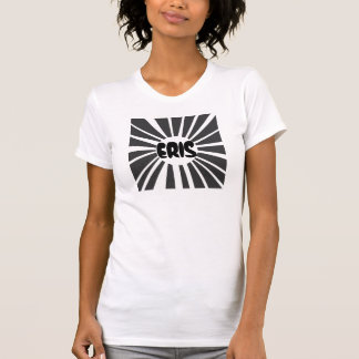 Eris, der zwergartige Planet! T-Shirt