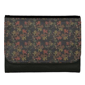 Erntedank-Herbst-Tafel-Muster