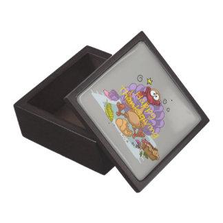 Erntedank Kiste