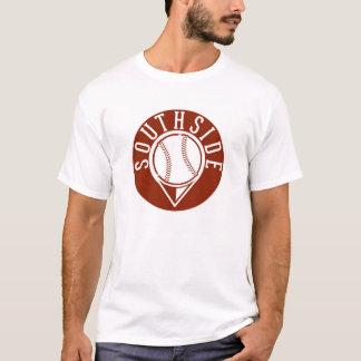 EröffnungsNvs T-Stück Southside T-Shirt