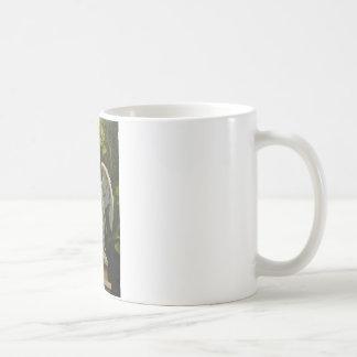 Eros Kaffeetasse