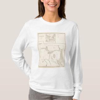 Errol, Gurren Co T-Shirt
