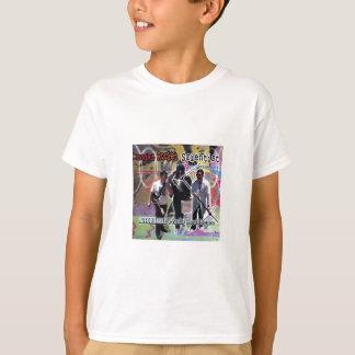 Erschwingliches Audiogesundheitswesen T-Shirt