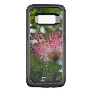 Erste Blüte des Frühlinges OtterBox Commuter Samsung Galaxy S8 Hülle