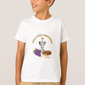 ERSTE HEILIGE KOMMUNION T-Shirt