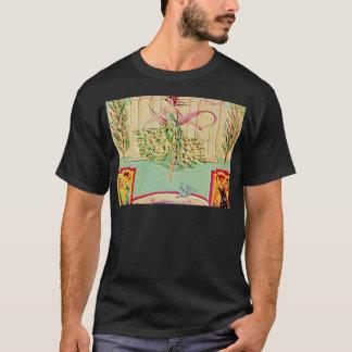 Erstgöttin Athene T-Shirt