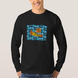 ERWACHSENER SCHLITTEN T T-Shirt
