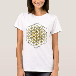 Erzengel-Gabriel-Freude T-Shirt