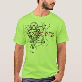 Erzengel-OffsetT - Shirt