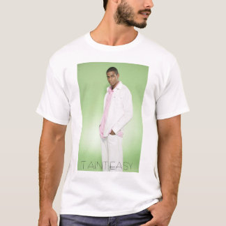 ES AINT EINFACH T-Shirt