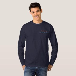 Es besitzen T-Shirt