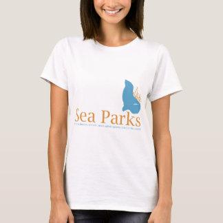 ES drängt Seeparks T-Shirt
