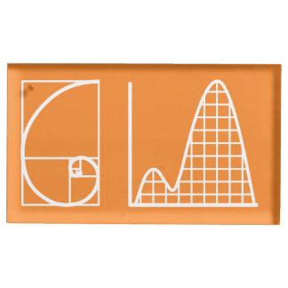 Es fügt oben im orange Tabellen-Karten-Stand hinzu