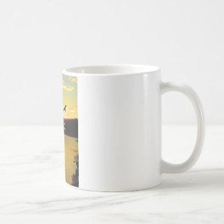 Es gibt keine Übereinstimmungen Kaffeetasse