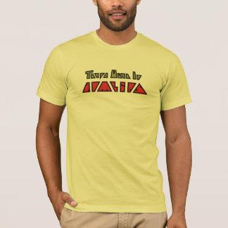 Es gibt Zombies T-Shirt
