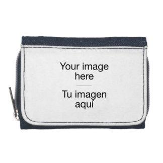 Es glaubt deine personalisierte Aktentasche mit de