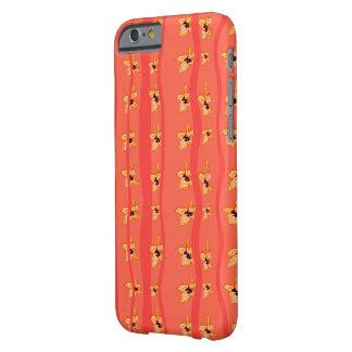 Es gründet für Iphone Barely There iPhone 6 Hülle