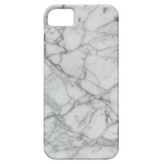 Es gründet Smartphone Marmor iPhone 5 Etui