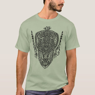 Es isst My Lion T-Shirt