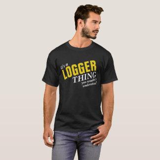 Es ist eine BLOCKWINDE Sache, die Sie nicht T-Shirt