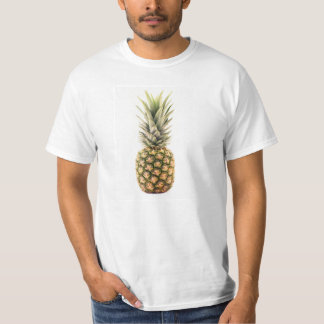 Es ist gerade eine Ananas… T-Shirt