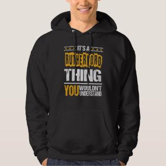 Es ist gut, RUTHERFORD T-Shirt zu sein