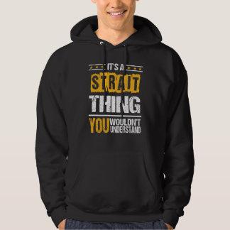 Es ist gut, STRASSE T-Shirt zu sein