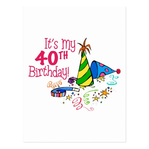 40 Geburtstag Verschenken Und Ob Geburtstagsgedichte Gedichte Picture ...