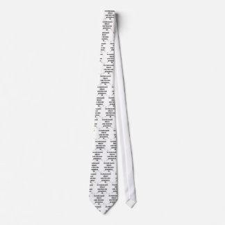 Es ist NIE KAULQUAPPE, um ein FROSCH zu sein Krawatten