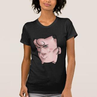 Es ist supereffektives! T-Shirt