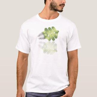 Es ist unsere Welt T-Shirt