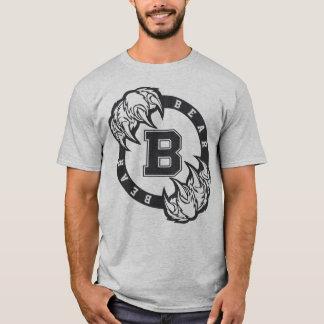 es sieht bear T-Shirt