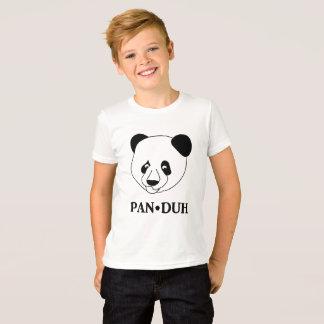 Es Zauber-Panda T-Shirt