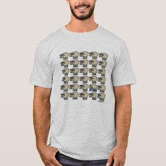 Escondido T-Shirt