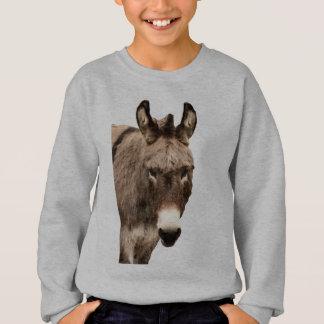 Esel Sweatshirt