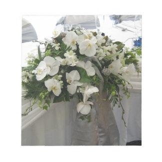 esküvőszervezés.com_.esküvő.7 notizblock