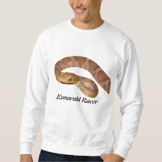 Esmarald Rennläufer Sweatshirt