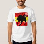 Espana T Shirt