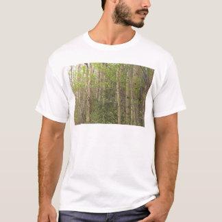 Espen T-Shirt