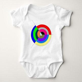 espiral_falsa_dextrogira baby strampler