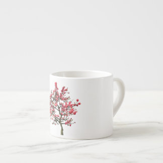 Espresso-Tasse Espressotasse