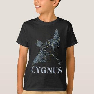 ESPRIT: Cygnus T-Shirt
