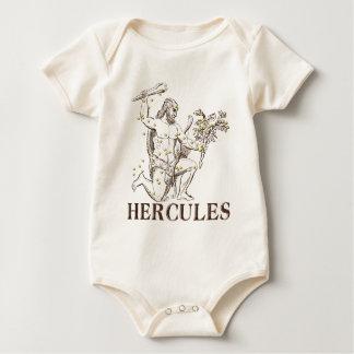 ESPRIT: Herkules Baby Strampler