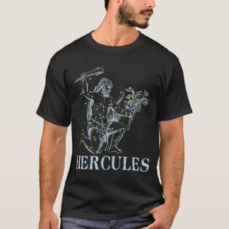 ESPRIT: Herkules T-Shirt