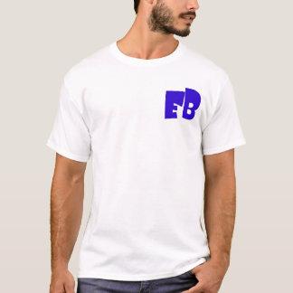 Essen Sie Speck! T-Shirt