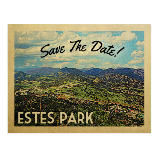 estes park online dating To estes park, colorado where your rocky mountain national park adventures start.