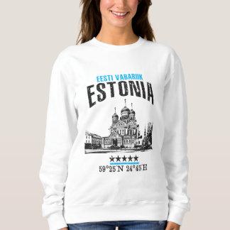 Estland Sweatshirt