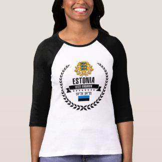 Estland T-Shirt